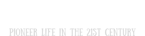 Off Grid with Doug and Stacy